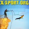 X-Sport Team