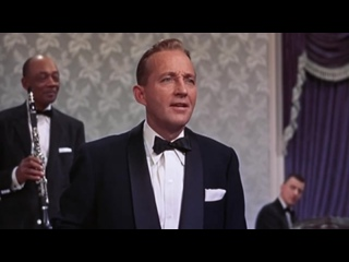 Thats Jazz (High Society 1956 - Bing Crosby  Louis Armstrong) США.