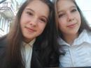 Фотоальбом Полины Матвиенко