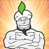 Plant Protein | Веганство и спорт