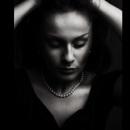 Фотоальбом Анны Чеботарь
