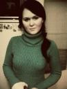 Фотоальбом Анны Граматчиковой