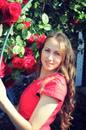 Фотоальбом Марины Федотовой