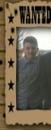 Личный фотоальбом Васьока Пухальського