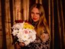 Наталья Серова