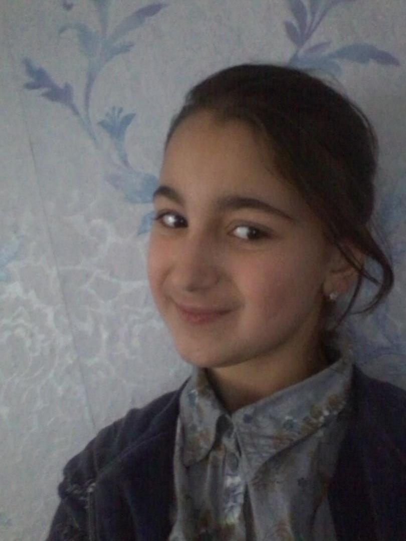 фото из альбома Anastasiua Mil №9