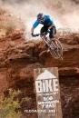 ➟ Bike | паблик