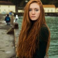 Фотография страницы Елены Κарасевой ВКонтакте
