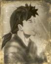 Персональный фотоальбом Zest Shadow
