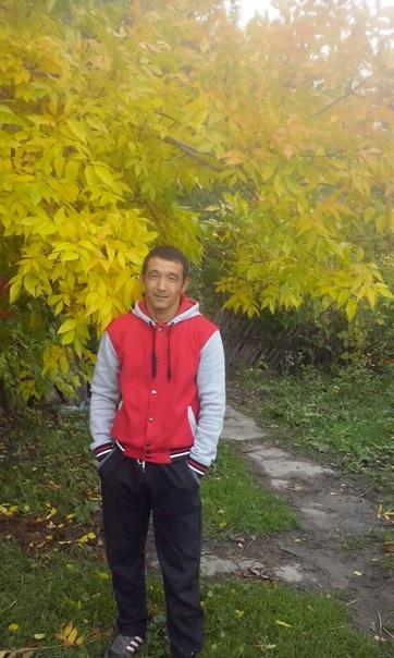 Rustem Sergazinov, 36 лет, Талдыкорган, Казахстан