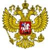 Адвокаты и юристы в Москве
