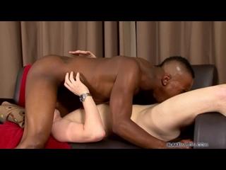 BlakeMason 0767 - Kai Cruz and Tyson Tyler