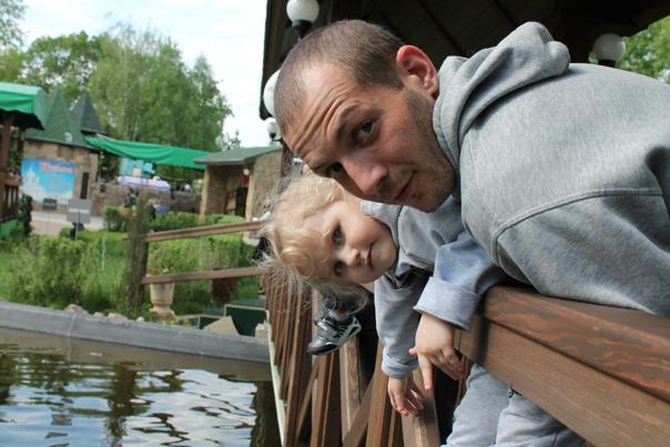 Миша Марченко, 34 года, Луганск, Украина