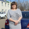 Yulia Kondratyeva