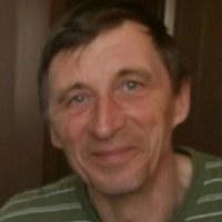 Фотография профиля Сергея Кибалова ВКонтакте