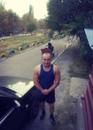 Юрец Казённый, Харьков, Украина