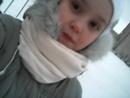 Диана Скобкарева, 19 лет, Ижевск, Россия