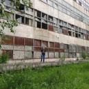 Личный фотоальбом Ильи Дождева
