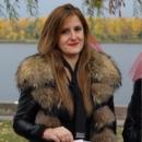Личный фотоальбом Евгении Закомирной