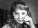 Личный фотоальбом Светланы Маракулиной