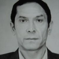 ГеннадийБатыров
