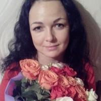 МарияМакарова