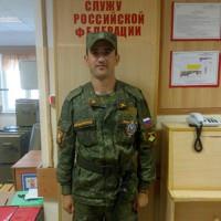 СергейПавлюк