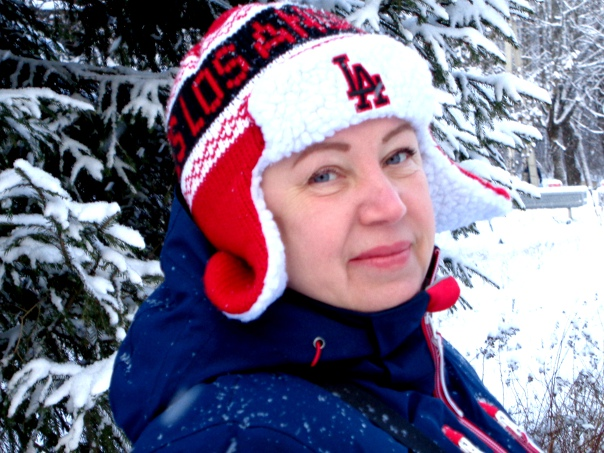 Ольга Шевелёва, 63 года, Мурманск, Россия