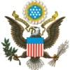 США | Соединённые Штаты Америки