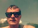 Персональный фотоальбом Влада Латышева