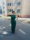 Вероника Хилимон, 28 лет, Барановичи, Беларусь