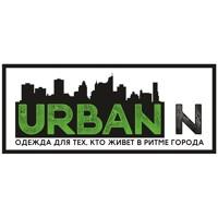 Фотография Urban Novoross