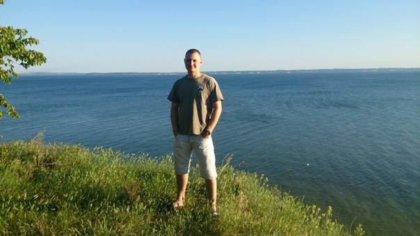 Никита Салоид, 61 год, Tallinn (Таллин), Эстония
