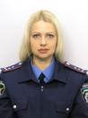 Личный фотоальбом Алены Крмаджян