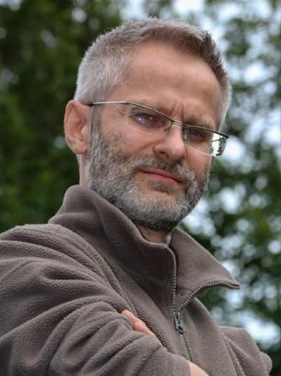 Сергей Зима