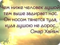 Анна Баранова фото №49