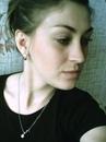 Личный фотоальбом Надіи Майструк
