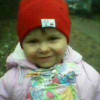 НаталіяМартинюк
