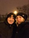 Максим Коломоец фотография #10