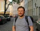 Владимир Тихомиров фотография #30
