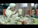 «Бабушка и селфи-палка», уникальный Видеокурс iPhone от А до Я