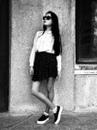 Личный фотоальбом Valeria Rotaru
