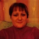 Личный фотоальбом Татьяны Беркимбаевой