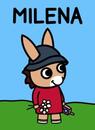 Alexeeva Milena      3