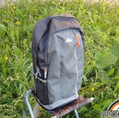 Прокат рюкзака 20 л