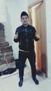 Личный фотоальбом Jasur Holov