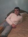Бахадур Худайбердиев, 25 лет, Алматы, Казахстан