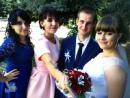 Елизавета Егорова, 25 лет, Днепропетровск (Днепр), Украина