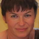 Личный фотоальбом Назили Галимзяновой