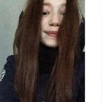 Фотография профиля Александры Петровой ВКонтакте